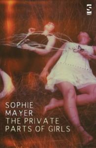 SophieMayer