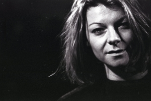 Lucy Harvest Clarke