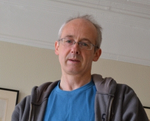 GilesGoodland