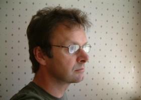 IanDavidson