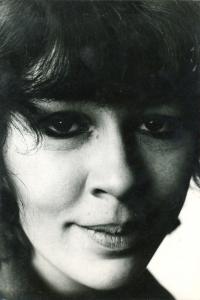 DeniseRiley