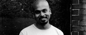 Siddhartha Bose
