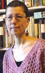 AnneBlonstein