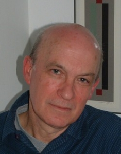 JohnHall