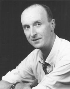 DavidKennedy
