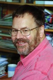 Peter Brennan