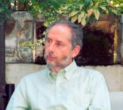 PeterRobinson